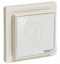 Devireg Smart pure white