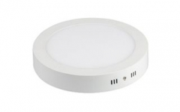 Светильник SP-R145-9W Day White