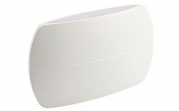 Светильник SP-Wall-200WH-Vase-12W Day White