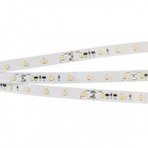 Лента RT-20000 24V White5500 (3528, 60 LED/m, 20m)