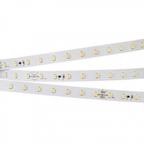 Лента RT-50000 48V White6000 (3528, 78 LED/m, 50m)