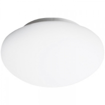 Светильник ARTE LAMP A7824PL-1WH TABLET 1хE27 60W