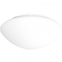 Светильник ARTE LAMP A7920AP-1WH TABLET 1хE27 60W