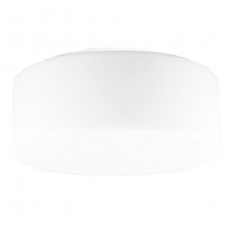 Светильник ARTE LAMP A7725PL-1WH TABLET 1хE27 100W